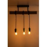 Lampe Tina S, image miniature 2