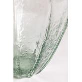 Vase Fiol, image miniature 5