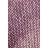 Housse de Coussin en Coton Lessy, image miniature 4