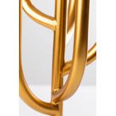 Lampe Kora, image miniature 5