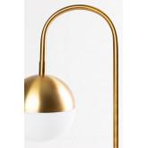 Lampe Flur, image miniature 3