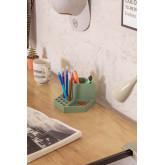 Organisateur de table Malen, image miniature 1