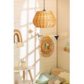 Lampe Yuba Kids , image miniature 1