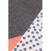 Tapis en coton (190x117 cm) Cler, image miniature 1054997