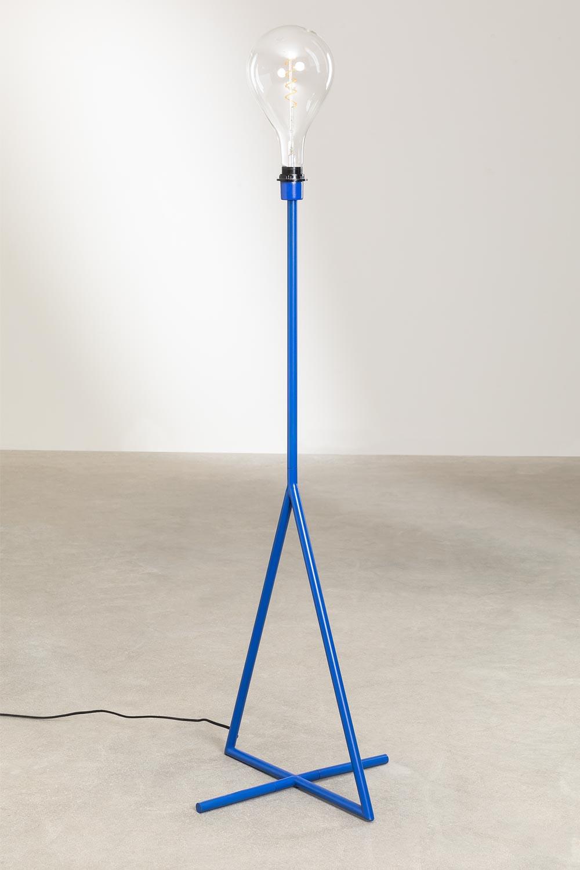 Lampe Tryha, image de la galerie 1