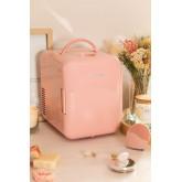FRIDGE MINI BOX - Mini réfrigérateur chaud et froid, image miniature 1