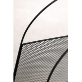 Porte-revues en Metal Bak , image miniature 5