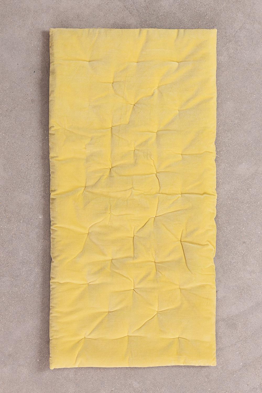 Édredon Affy (120 x 60 cm), image de la galerie 1