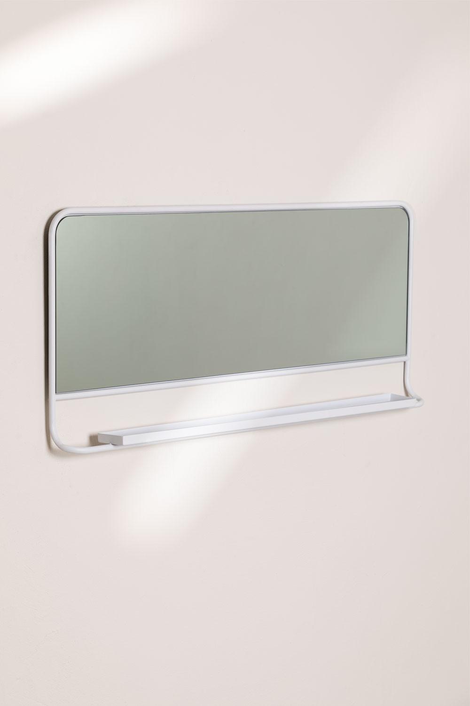 Mirror Rëch, image de la galerie 1