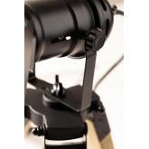 Lampe de table trépied Cinne, image miniature 6