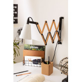 Lampe Murale extensible Marby , image miniature 1