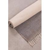 Tapis en coton (195x122 cm) Yerf, image miniature 4