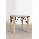 Table Basse Thea, image miniature 2