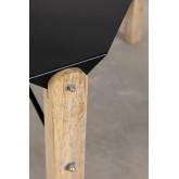 Table Basse Thea, image miniature 3