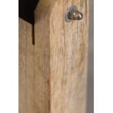 Table Basse Thea, image miniature 4
