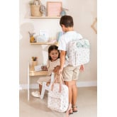 Petit sac à dos Kids Bowy, image miniature 1