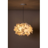Lampe Yon, image miniature 3