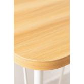 Table Nâpe, image miniature 4