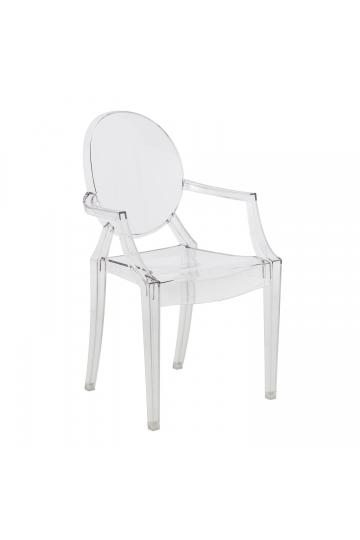 Chaise Lou