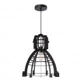 Lampe Edge, image miniature 1