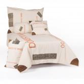 Parure de lit Dhom, image miniature 1