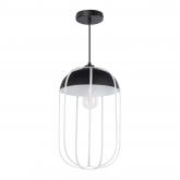 Lampe Jeihl, image miniature 1