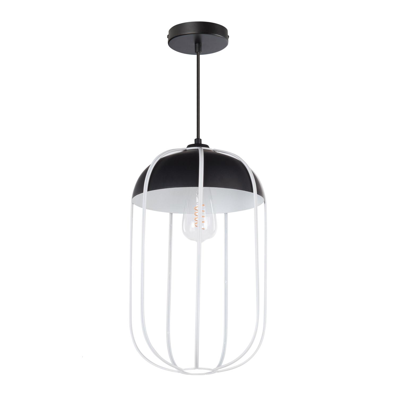 Lampe Jeihl, image de la galerie 1