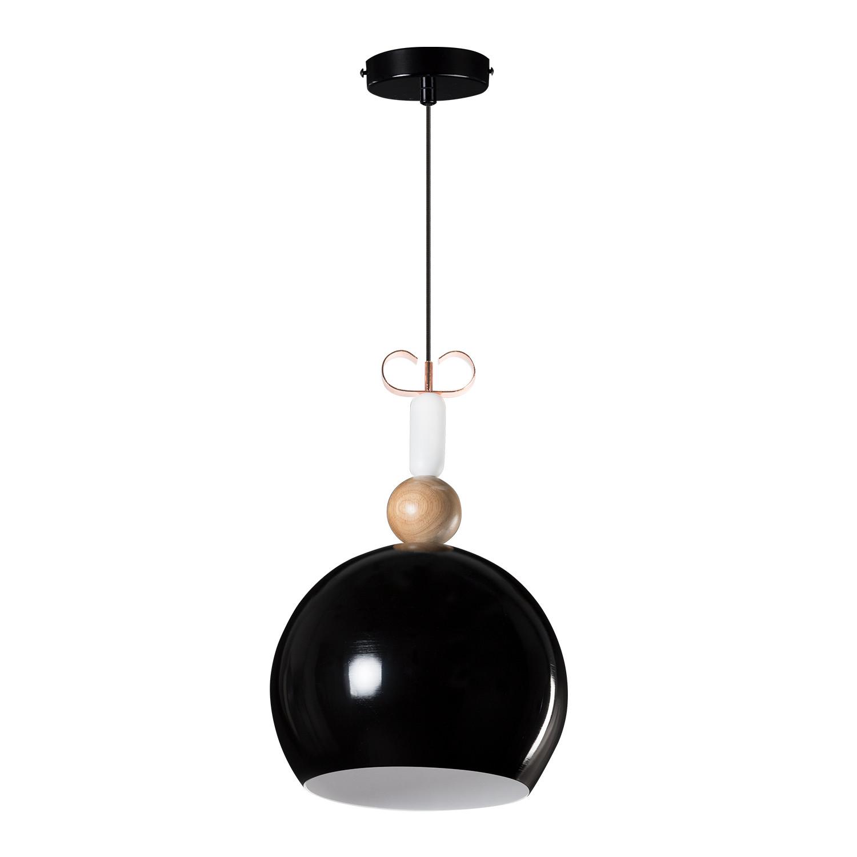 Lampe Quba, image de la galerie 1
