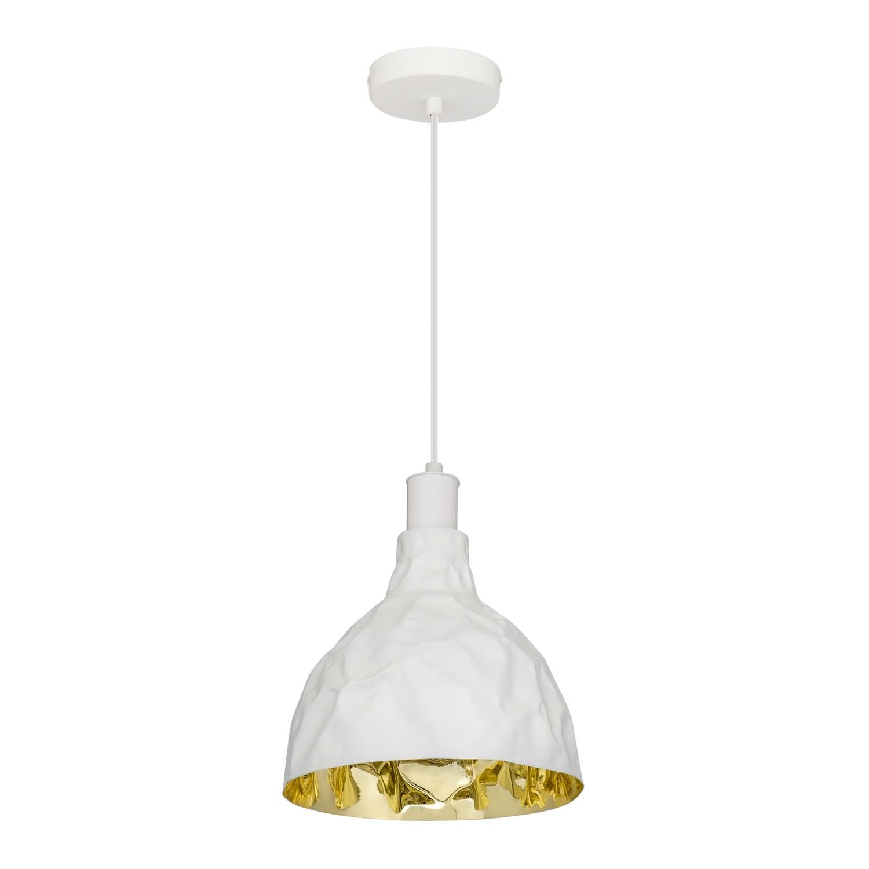 Lampe Dome, image de la galerie 1