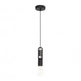 Lampe Clip, image miniature 1