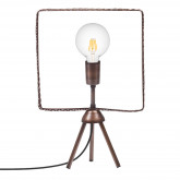 Lampe Qüah, image miniature 2