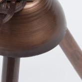 Lampe Qüah, image miniature 4