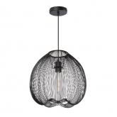 Lampe Cage, image miniature 1