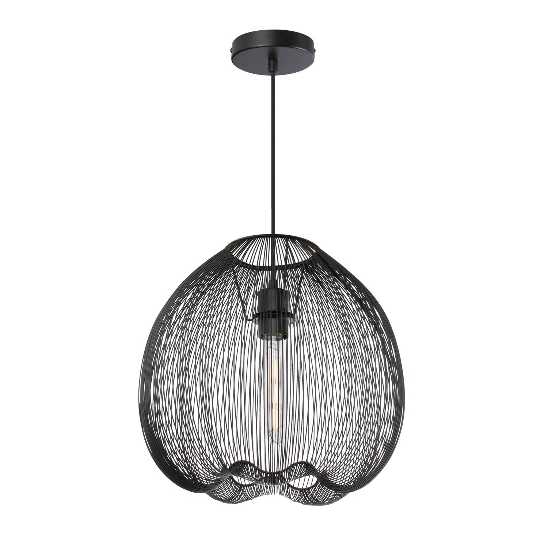 Lampe Cage, image de la galerie 1