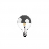 Ampoule Glow, image miniature 1