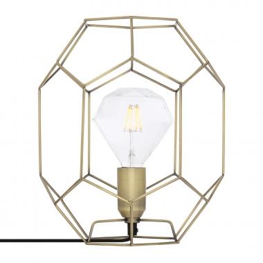 CherLampes Pas Lampe Sur Sklum Led Design SzMGUqVp