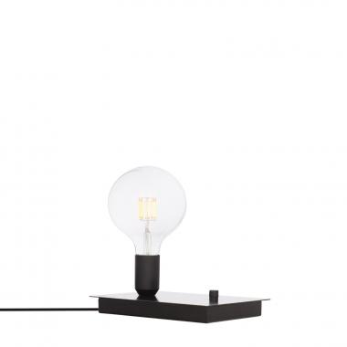 Lampe Task