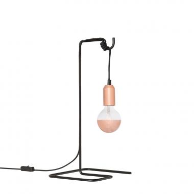 Lampe Loop