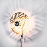 Lámpara Blhea