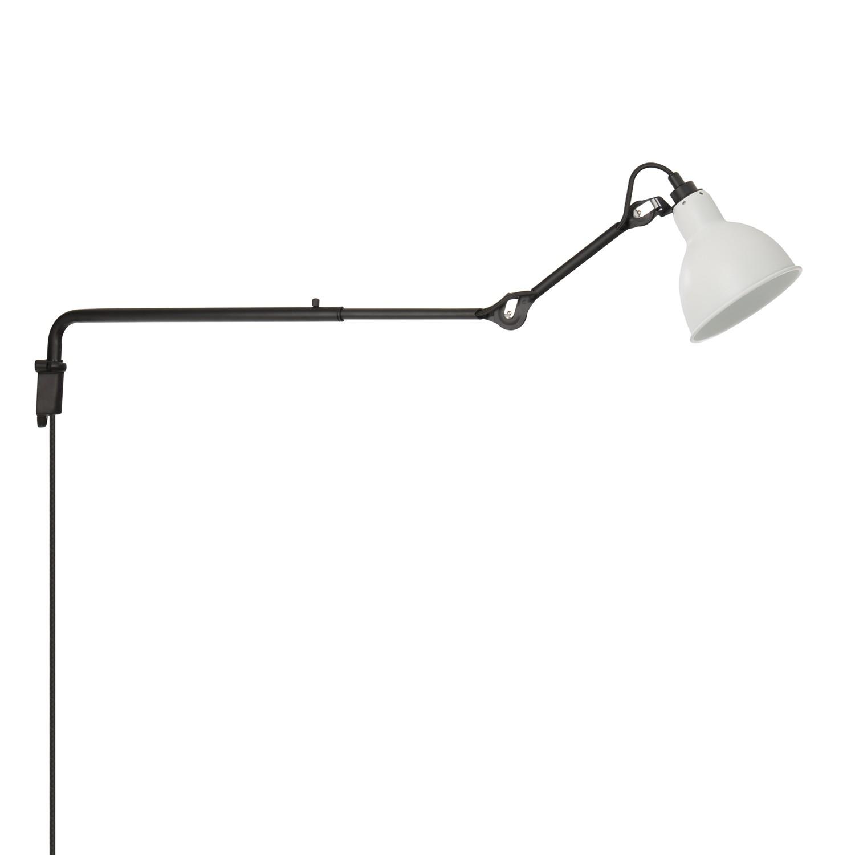 Lampe ERN 03, image de la galerie 1
