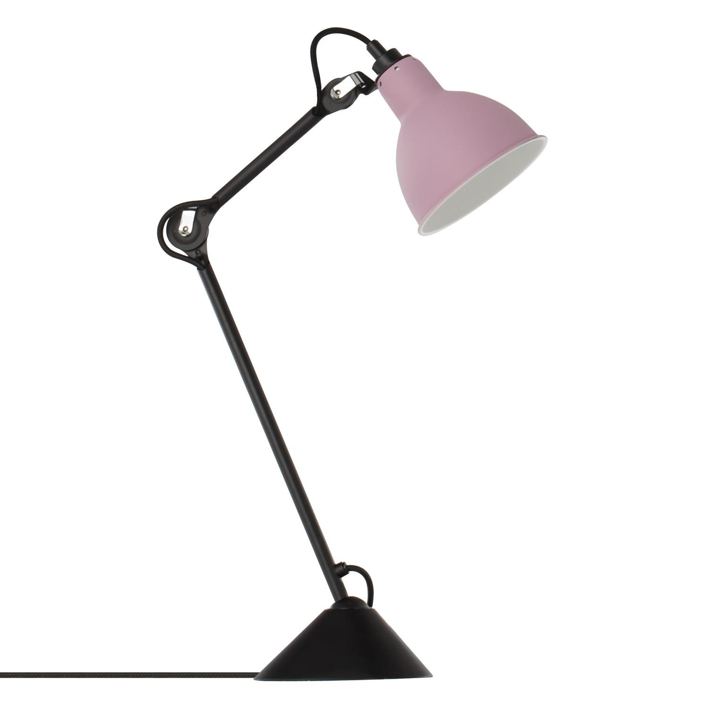 Lampe ERN 05, image de la galerie 1