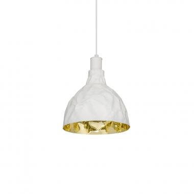 Lampe Dome