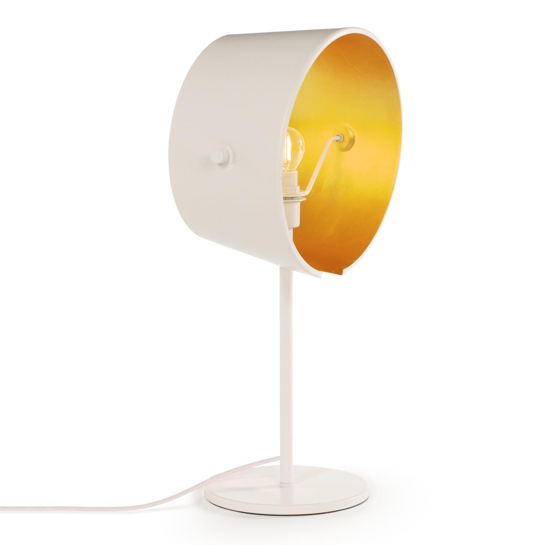 Lampe Flhan, image de la galerie 1