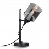 Lampe Krim, image miniature 3