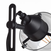 Lampe Krim, image miniature 5