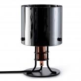 Lampe Ekno, image miniature 2