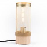 Lampe Okku Brossée, image miniature 4