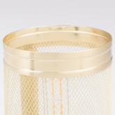 Lampe Okku Brossée, image miniature 5