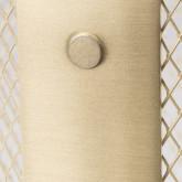 Lampe Okku Brossée, image miniature 6