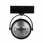 Projecteur LED Fer 01, image miniature 4